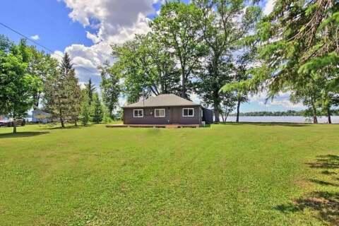 House for sale at 9 Loon Dr Kawartha Lakes Ontario - MLS: X4812539