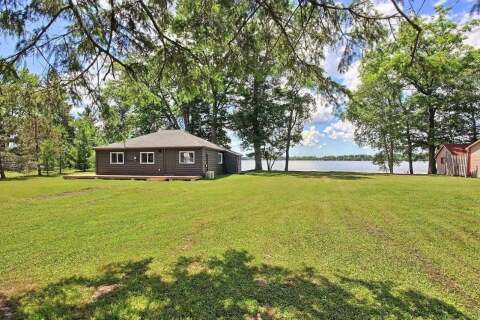 House for sale at 9 Loon Dr Kawartha Lakes Ontario - MLS: X4855631
