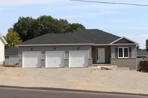 House for sale at 9 Lorne Ave Penetanguishene Ontario - MLS: S4309610
