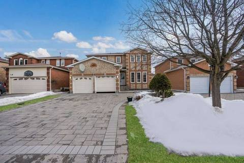 House for sale at 9 Lorraine St Richmond Hill Ontario - MLS: N4425034