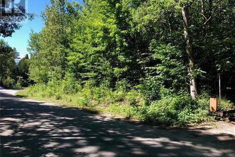 Residential property for sale at 0 Farlain Lake Rd East Unit 9 Tiny Ontario - MLS: 30731726