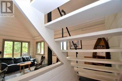House for sale at 9 Lyndsey Ln Mckellar Ontario - MLS: 193376