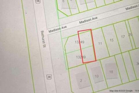 Commercial property for sale at 9 Madison St Richmond Hill Ontario - MLS: N4962291