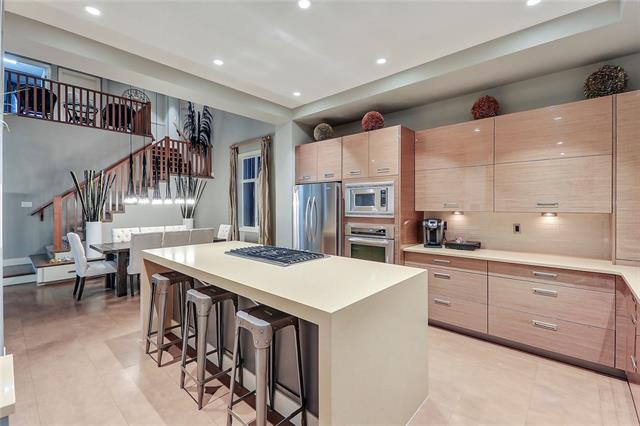 For Sale: 9 Mahogany Manor Southeast, Calgary, AB | 4 Bed, 3 Bath House for $849,900. See 50 photos!