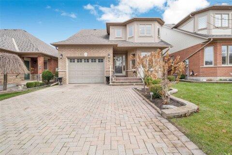 Townhouse for sale at 9 Malibu Manr New Tecumseth Ontario - MLS: N4996112