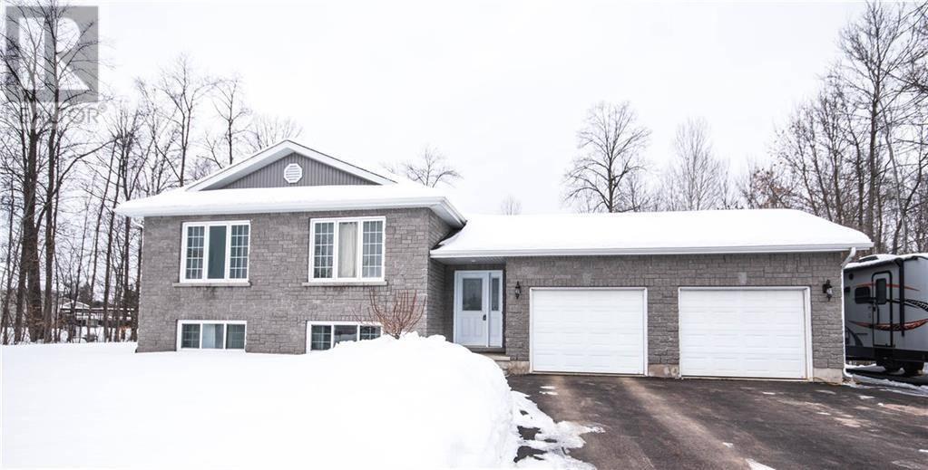 House for sale at 9 Mallard St Pembroke Ontario - MLS: 1180028