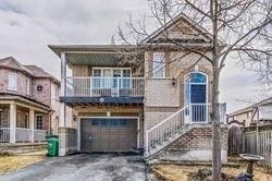 House for sale at 9 Maple Beach Cres Brampton Ontario - MLS: W4503976