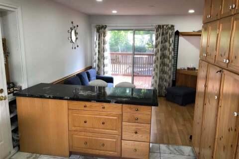 House for rent at 9 Masseygrove Cres Toronto Ontario - MLS: W4888575