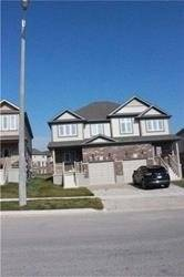 Townhouse for sale at 9 Mccann St Guelph Ontario - MLS: X4454677