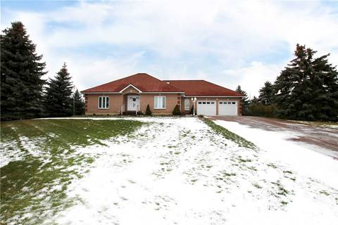 House for sale at 9 Meadowland Blvd Essa Ontario - MLS: N4653885