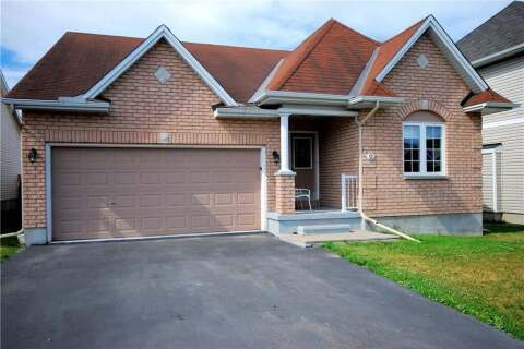 House for sale at 9 Melville Rd Arnprior Ontario - MLS: 1198911