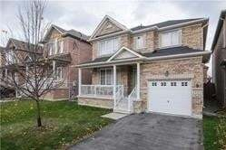 House for rent at 9 Mimosa St Markham Ontario - MLS: N4958562