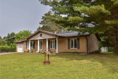 House for sale at 9 Mink Ally Kawartha Lakes Ontario - MLS: X4515395