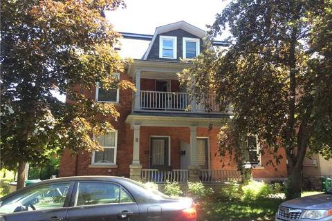 House for sale at 9 Monk St Ottawa Ontario - MLS: 1155194