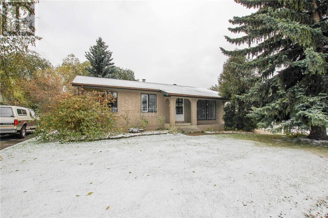 House for sale at 9 Moon Cres Red Deer Alberta - MLS: ca0180840