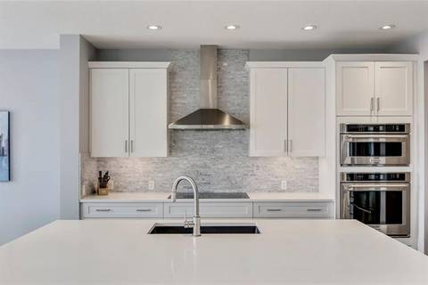 House for sale at 9 Mount Rae Ht Okotoks Alberta - MLS: C4286767