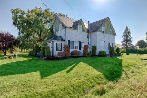 House for sale at 9 Mountain Rd Cobden Ontario - MLS: 1129970