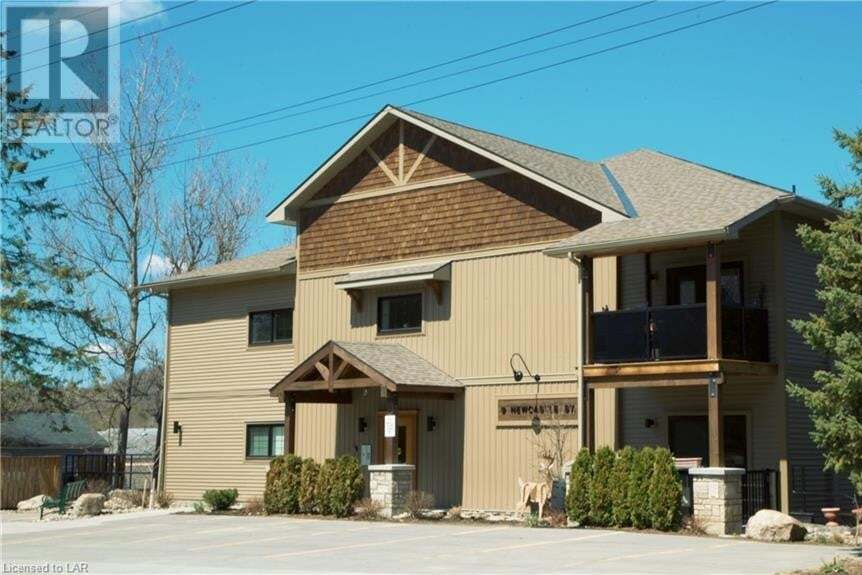 Condo for sale at 9 Newcastle St Minden Ontario - MLS: 277244