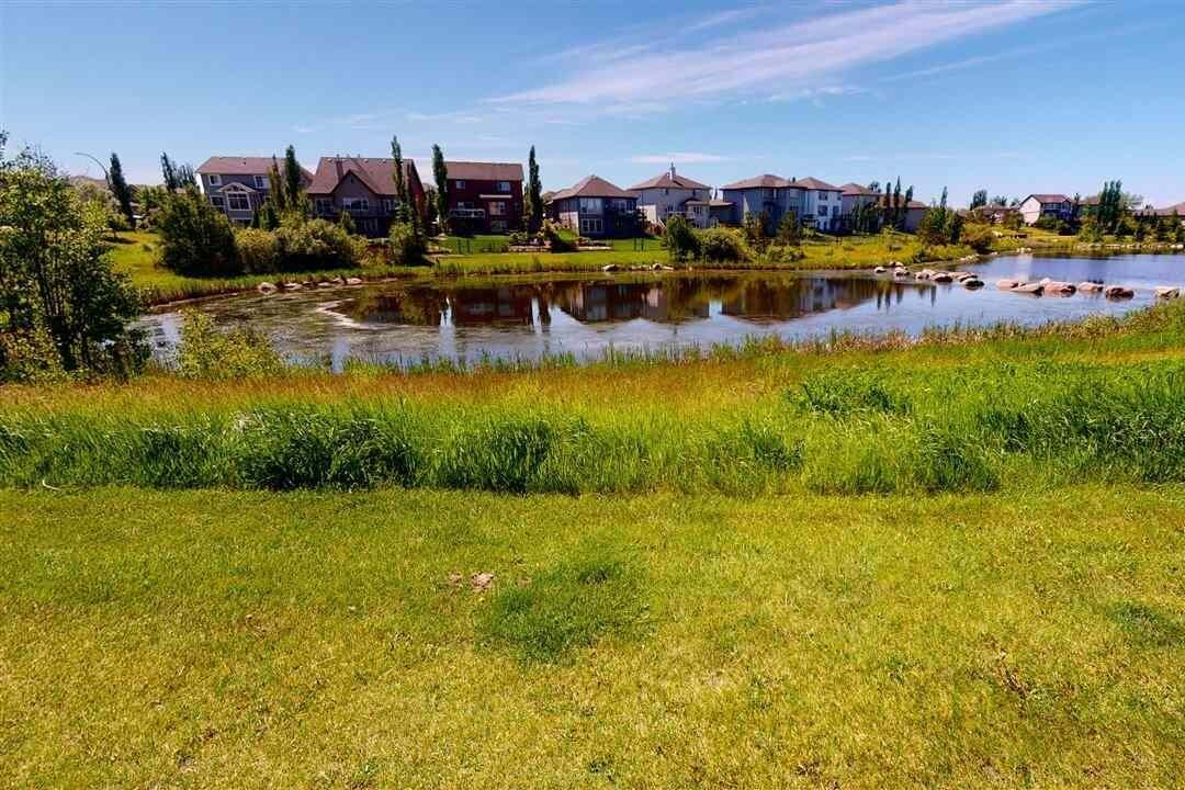 House for sale at 9 Newport Cr St. Albert Alberta - MLS: E4202859
