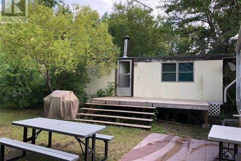 Home for sale at 9 Oliver Cres Katepwa Beach Saskatchewan - MLS: SK780044