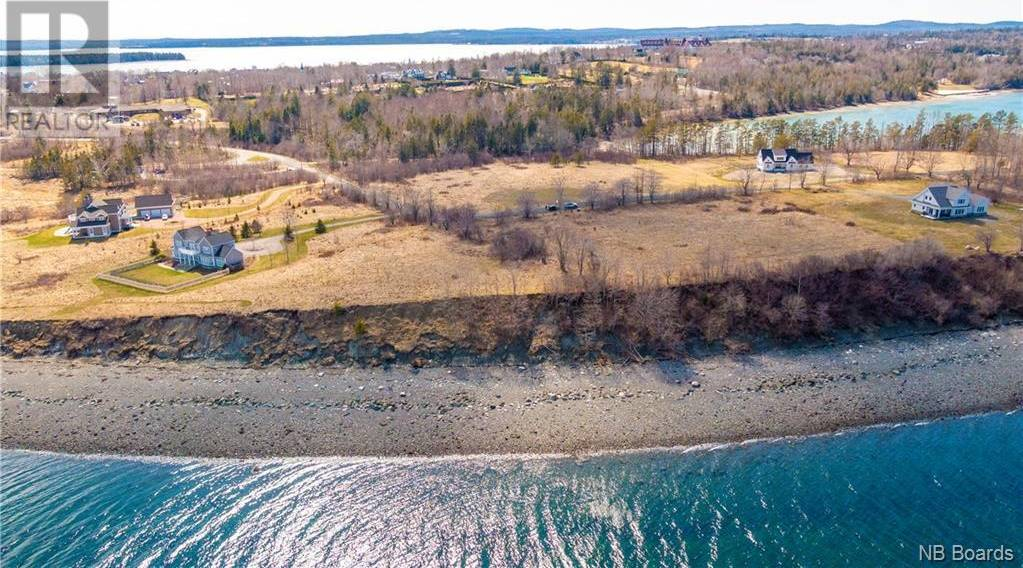 Home for sale at 9 O'neill Farm Rd St. Andrews New Brunswick - MLS: NB042797
