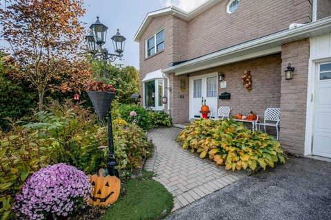 9 Oriole Court, Barrie | Image 2