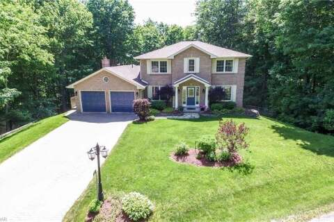 House for sale at 9 Orser Dr Springwater Ontario - MLS: 30810801