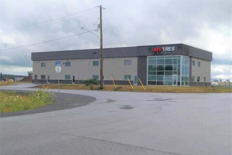 Commercial property for sale at 9 Paquet St Russell Ontario - MLS: X4847618