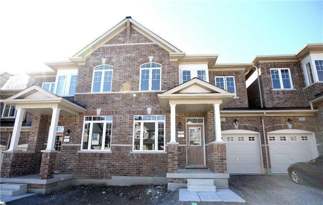 Removed: 9 Percy Stover Drive, Markham, ON - Removed on 2017-12-10 04:48:12