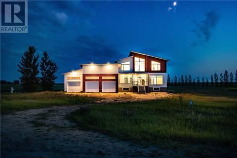 House for sale at  Pheasant Mdws  Unit 9 Dundurn Rm No. 314 Saskatchewan - MLS: SK779135