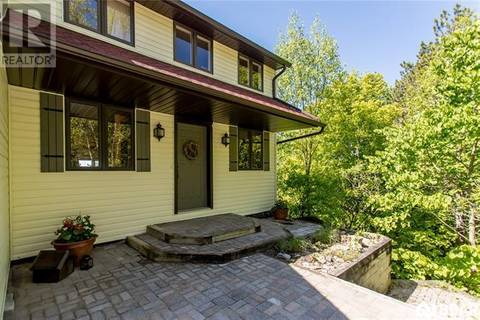House for sale at 9 Pine Pt Oro-medonte Ontario - MLS: 30742358