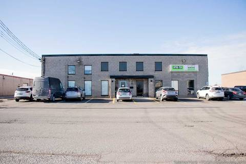 Commercial property for sale at 9 Pinelands Ave Hamilton Ontario - MLS: X4338446