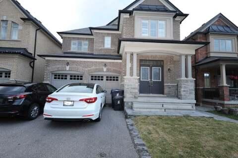 House for sale at 9 Porcelain Terr Toronto Ontario - MLS: E4794802