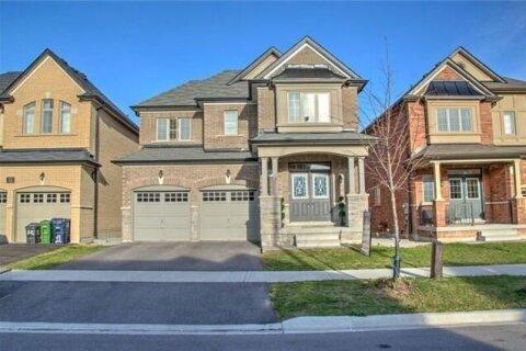 House for sale at 9 Porcelain Terr Toronto Ontario - MLS: E5078633
