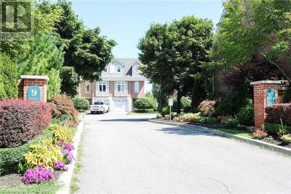 9 Progress Avenue, Belleville   Image 2