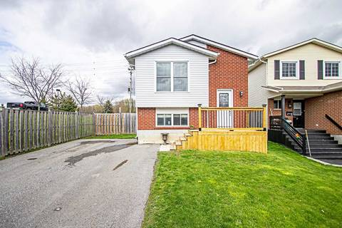 House for sale at 9 Quinlan Dr Port Hope Ontario - MLS: X4450777