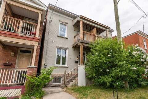 House for sale at 9 Raymond St Ottawa Ontario - MLS: 1194109