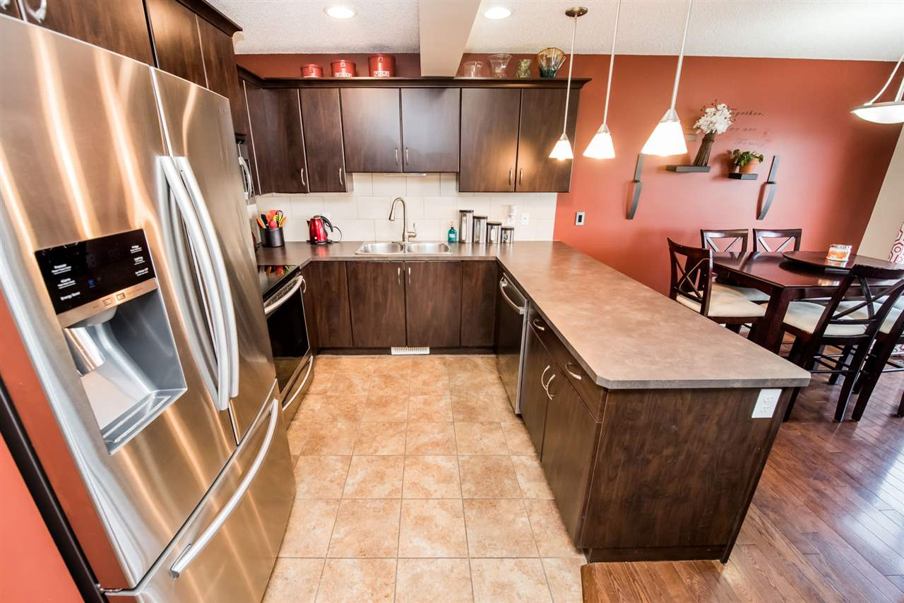 For Sale: 9 Red Canyon Wy, Fort Saskatchewan, AB   3 Bed, 2 Bath House for $278,900. See 29 photos!