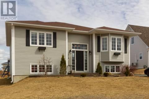 House for sale at 9 Reichers Pl Gander Newfoundland - MLS: 1193644