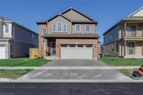 House for sale at 9 Riley Ave Pelham Ontario - MLS: X4989202