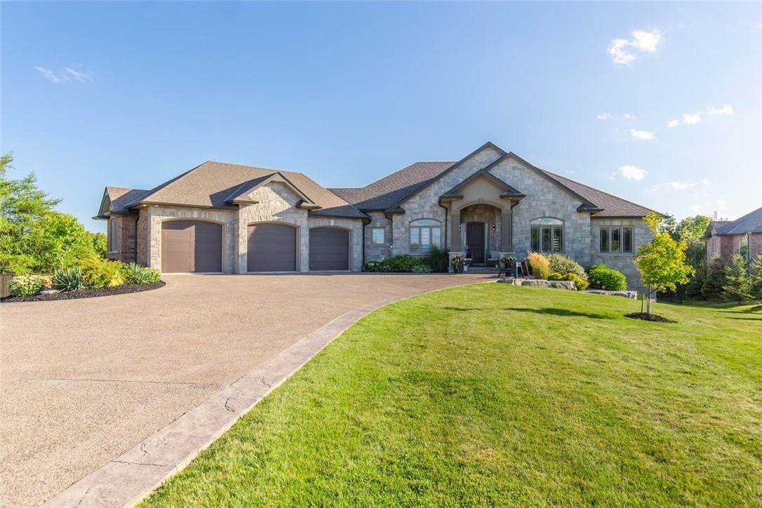 9 River Road, Brant County   Image 2