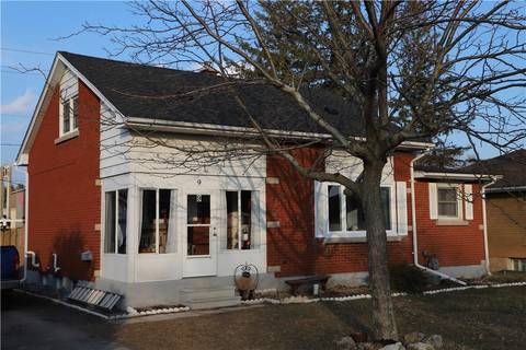 House for sale at 9 Riverview Dr Welland Ontario - MLS: 30726134