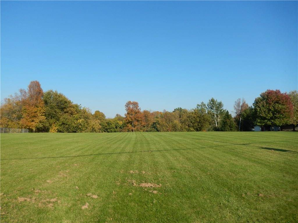 Residential property for sale at  9 Rd Plantagenet Ontario - MLS: 1143946