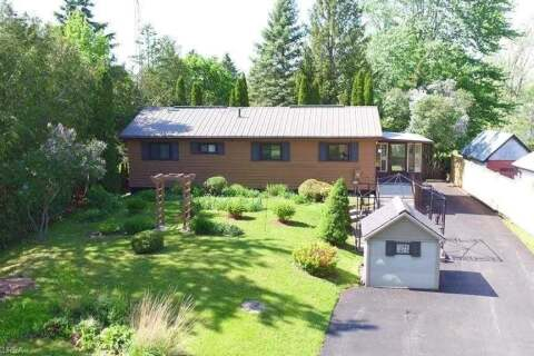 House for sale at 9 Robinson Ave Kawartha Lakes Ontario - MLS: X4782754