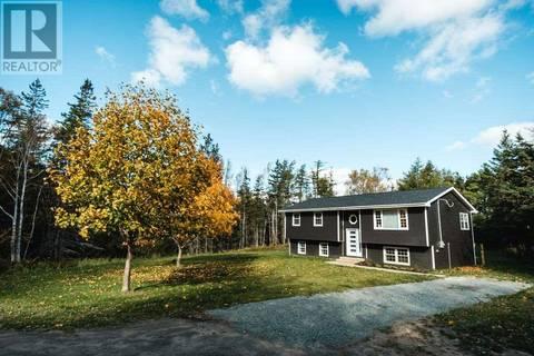 House for sale at 9 Rocky Ridge Rd Port Hood Nova Scotia - MLS: 201826175
