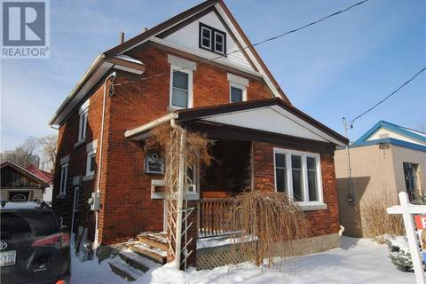 House for sale at 9 Roslin Ave South Waterloo Ontario - MLS: 30713313