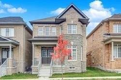 House for sale at 9 Rossmore Dr Markham Ontario - MLS: N4699341