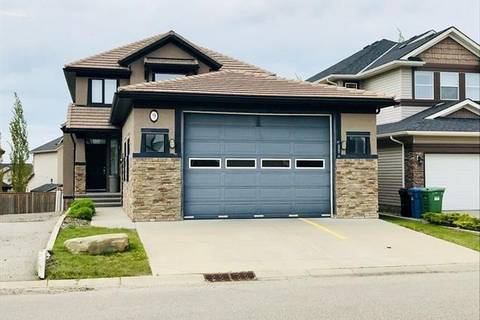 House for sale at 9 Royal Birch Hill(s) Northwest Calgary Alberta - MLS: C4255857