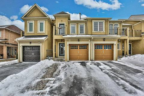 Townhouse for sale at 9 Rustic Ave Richmond Hill Ontario - MLS: N4692301