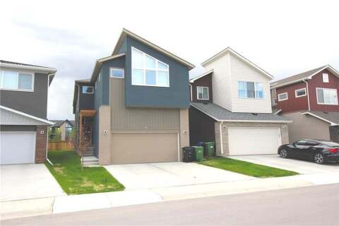 House for sale at 9 Sage Meadows Pk NW Calgary Alberta - MLS: C4300600